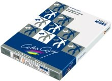 mondi-cccg135-a4-papel-color-blanco