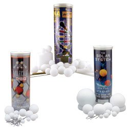 STYROFOAM SCIENCE KITS MOLECULE K - Buy STYROFOAM SCIENCE KITS MOLECULE K - Purchase STYROFOAM SCIENCE KITS MOLECULE K (Hygloss, Toys & Games,Categories)