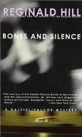 Bones and Silence