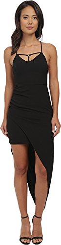 Gabriella Rocha Womens Maryana Dress
