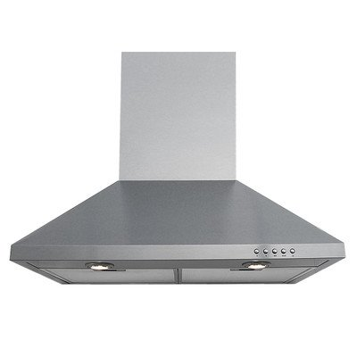 Stainless Steel Microwave Over The Range front-635868