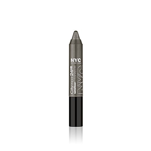 nyc-city-proof-24-hour-waterproof-eye-shadow-stick-empire-state-building
