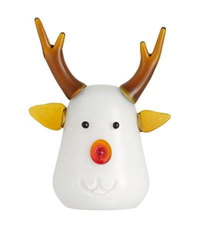 Villeroy & Boch AG Weihnachtsdekoration Seasonals Christmas weiß