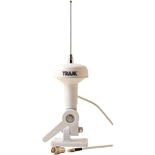 tram-ais-vhf-3dbd-gain-marine-antenna