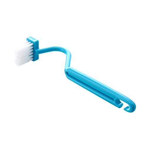 1pcs-portable-toilet-brush-scrubber-v-type-cleaner-plastic-long-handle-clean-brush-bent-bowl-handle-
