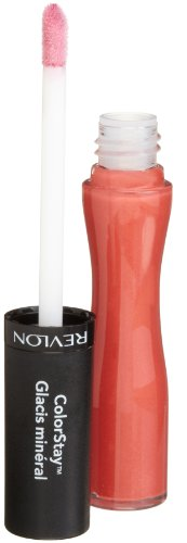 revlon-colorstay-mineral-lipglaze-015-fluid-ounce-unlimited-nectar-520-continuous-coral