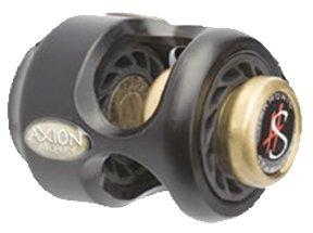 Axion Stabilizer - 2