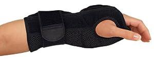 Mueller 6772-1 Night Support Wrist Brace