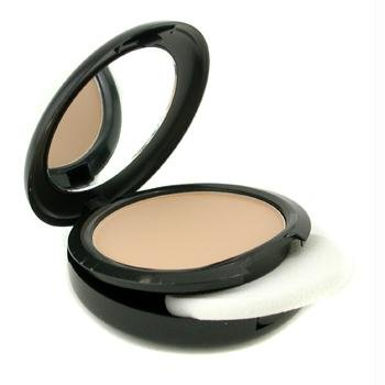 MAC Studio Fix Powder Plus Foundation - NC30