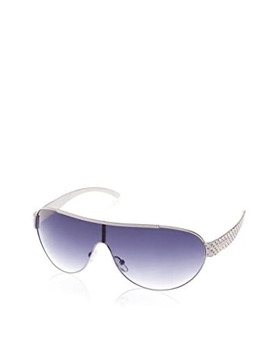 Lancaster Gafas de Sol Eliot (73 mm) Plateado