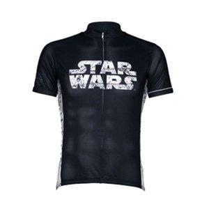 Sports Clothing  Primal Wear Star Wars Logo Cycling Jersey Men s Short  Sleeve XL c31c538fc