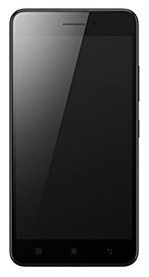 Lenovo S60 8 GB (Graphite Grey)