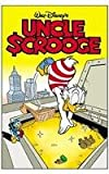 img - for Uncle Scrooge #359 (Uncle Scrooge (Graphic Novels)) (No. 359) book / textbook / text book