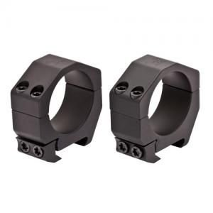Precision Matched 35-95 Riflescope Rings (Set of 2) from Vortex Optics