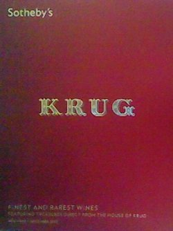 finest-and-rarest-wines-featuring-treasures-direct-from-the-house-of-krug-december-1-2012