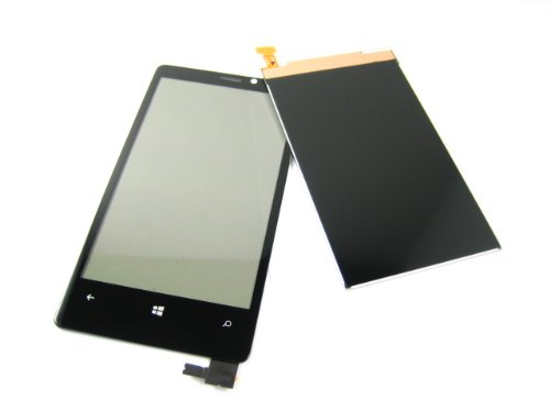 For Nokia Lumia 920 ~ Lcd Display+Touch Screen Digitizer ~ Mobile Phone Repair Part Replacement