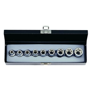 4093-Star-Socket-Set-(9-Pc)