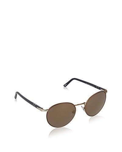 Persol Gafas de Sol MOD. 2388S _1066O3 (51 mm) Marrón
