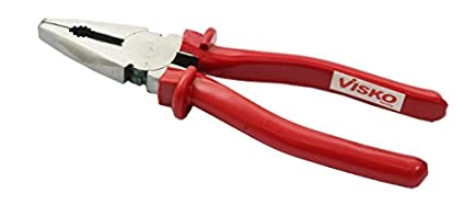 249-Combination-Plier-(6-Inches)