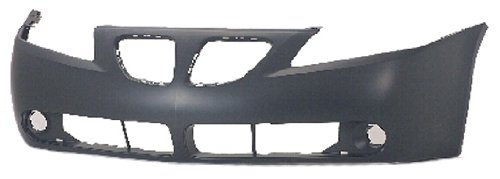 oe-replacement-pontiac-g6-front-bumper-cover-partslink-number-gm1000731