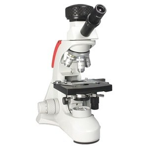 Digital Monocular Microscope
