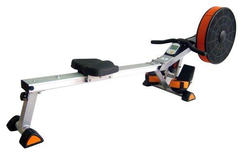 V-fit Tornado Air Rower