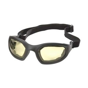 Tactical Goggles, Antfg, Gra - Safety Goggles - Amazon.com