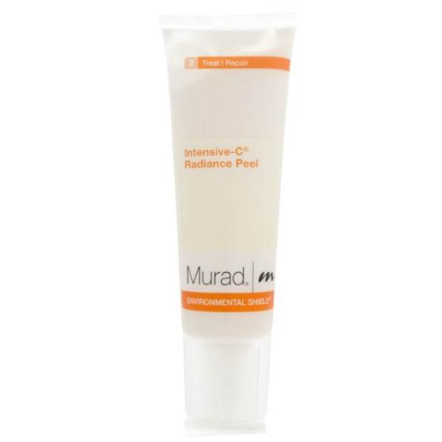 Murad Intensive-C Radiance Peel Facial Treatment Products