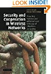 Security and Cooperation in Wireless...