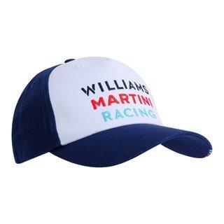 official-2016-williams-f1-racing-team-cap-blue-white