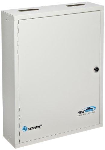 Electronic Voice Box