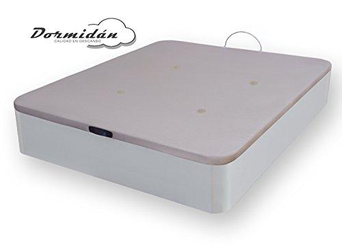 dormidan-canape-abatible-de-gran-capacidad-con-esquinas-redondeadas-en-madera-base-tapizada-3d-trans
