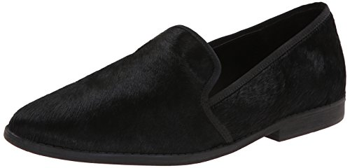 kenneth-cole-reaction-vin-knee-femmes-us-65-noir-mocassin
