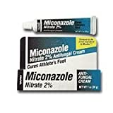 Econazole nitrate 1 cream discount coupons