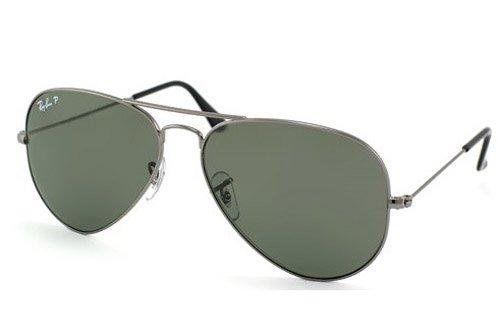 ray ban rb3025  ray ban sunglasses rb
