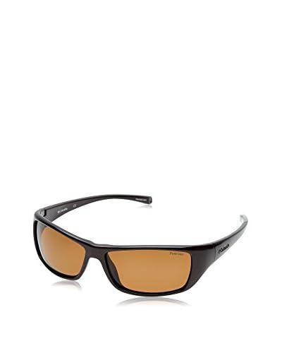 Columbia Gafas de Sol Thunderstorm (58 mm) Negro
