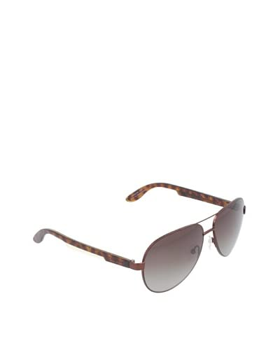 Carrera Occhiali da Sole 5009  5009 HA0TS Marrone