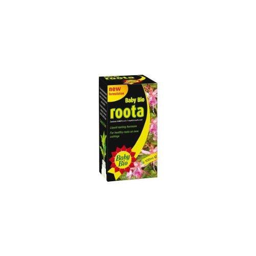 bayer-crop-science-baby-bio-engrais-pour-plantes-roota2-100-ml-dhormones-denracinement-boutures-root