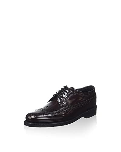 Florsheim Derby Lexington bordeaux