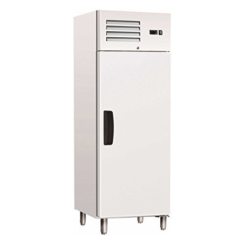 cupboard-static-gn-refrigerator-1p-stainless-steel-600tb-saro