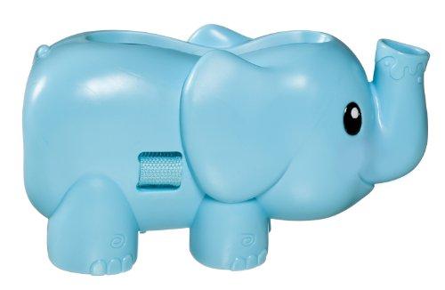Munchkin Bubble Spout Guard, Blue