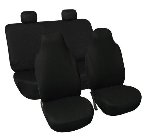 Buy Car Seat Cover