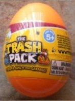 Trash Pack Find a Surprise Series 2 Trashies Egg
