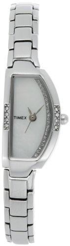 Timex XZ08