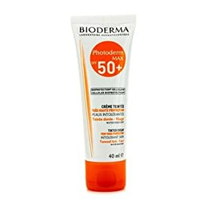 Bioderma Photoderm MAX Tinted Cream SPF 50+ /UVA 38