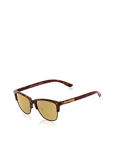 Hawkers Gafas de Sol Vegas Gold Classic Havana