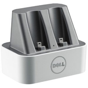 Dual Pen Charger For Dell S500Wi Projector