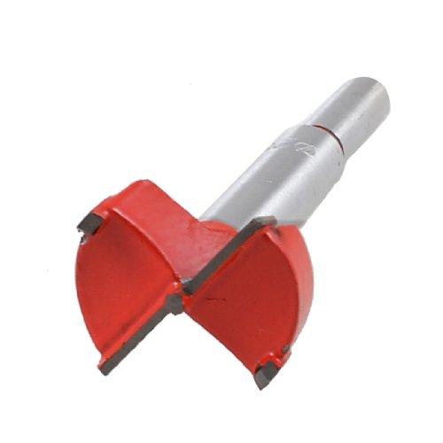 punta-forstner-per-foratura-legnodiametro-di-taglio-28mmcolor-argento-e-rosso