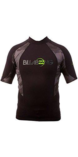billabong-xero-generation-1-05mm-short-sleeved-neo-jacket-in-camo-p41m03