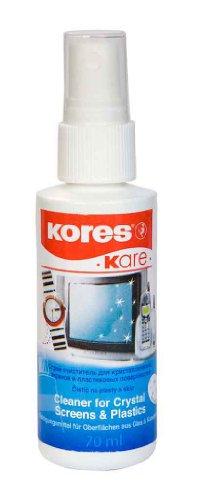 kores-office-70-ml-de-nettoyant-flacon-vaporisateur